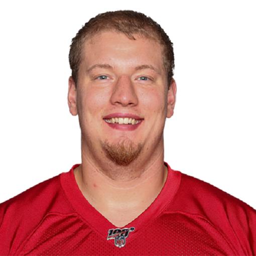 Kaleb McGary