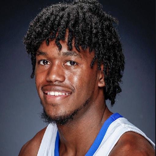 Keion Brooks Jr.