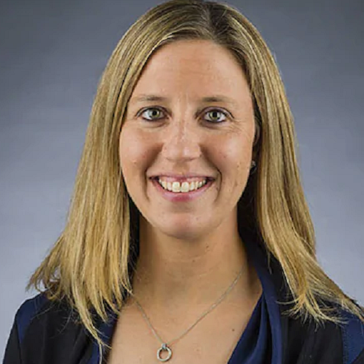 Lindsay Gottlieb