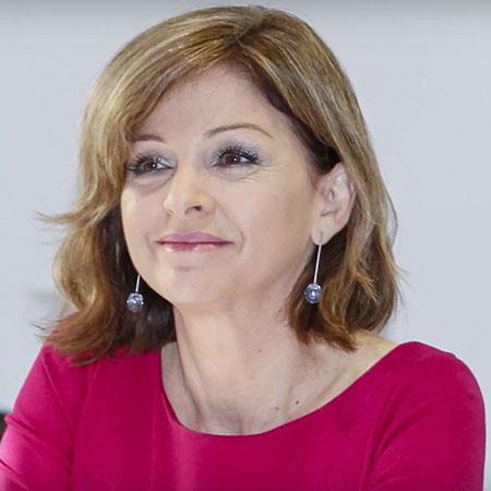 Helen Aguirre Ferre