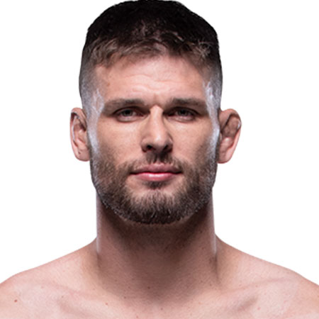 Tim Means