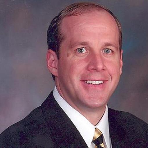 Chris Kielsmeier