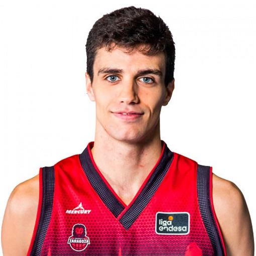 Carlos Alocen
