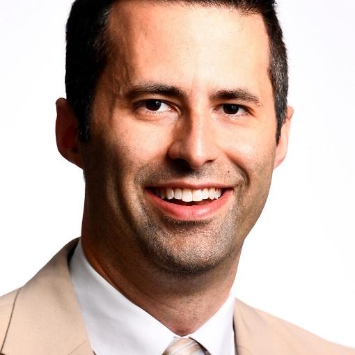 Mark Medina