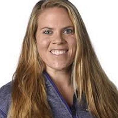 Amanda Belichick