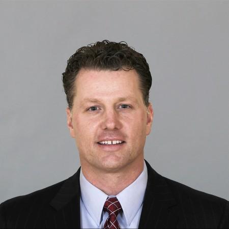 Matt Eberflus