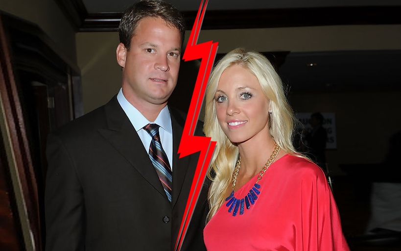 Who is Lane Kiffin Dating After Divorce from Layla Kiffin? Know his Relationship and Dating History