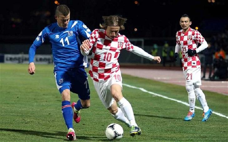 Croatia vs iceland betting odds texas holdem poker betting structure