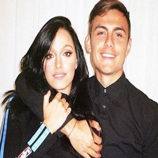Who is Oriana Sabatini? Oriana Tested Positive for Coronavirus with her Boyfriend Paulo Dybala