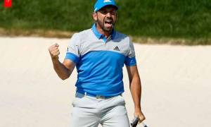 Age 38, Spanish Golfer Sergio Garcia Receives Huge Salary and Maintains Good Net Worth; His Properties and House