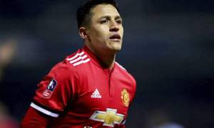 Alexis Sanchez's Present Contract: How Much He Earn From His Football Career