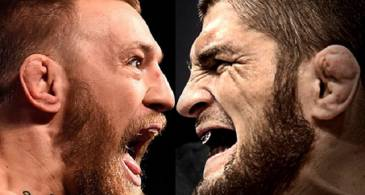 All Events Leading to Conor McGregor Vs. Khabib Nurmagomedov Fight, Know the Fight's Date, Expected PPV, Betting Odds, And Their Expected Earnings