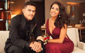 Does the American Basketballer Trae Young Call Anyone his Wife; Details of His Girlfriend and Affairs