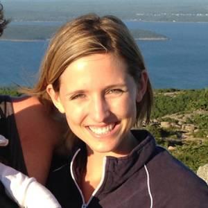 Amy Askren who is famous as a wife of Ben Askren shares a ...