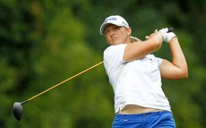 Angela Stanford Net worth 2018? Her Earnings from Golf, Endorsement Deals and her Properties