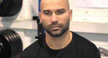 Artem Lobov Turns Free Agent After His UFC Release, The Goat Eyes On Various Other MMA Promotions