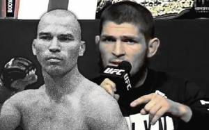 Artem Lobov warns Khabib Nurmagomedov: Feud with Conor isn't done yet