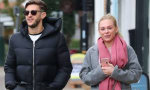 Know Premier League club  Liverpool's Attacking Midfielder Adam Lallana's Lovely Wife Emily Jubb Lallana, Her Personal Life, Children, and relationship with Adam