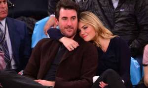 Baseball Pitcher Justin Verlander Married to Kate Upton For About a Year, How Is Their Relationship