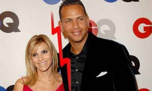 Baseball Player Alex Rodriguez's List of Girlfriends: Also About His Divorce With Cinthia Scurtis
