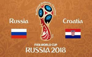 Betting tips for Russia vs Croatia: World Cup 2018, Kickoffs, Venue, Possible Lineups,Team News, and Prediction