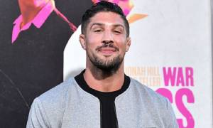 Brendan Schaub believes Nate Diaz is more popular among the fans than Conor McGregor