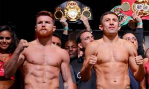 Canelo vs. Tripple G II, Know the fight date, PPV price For Canelo Vs GGG 2, odds, start time, rematch, boxing undercard