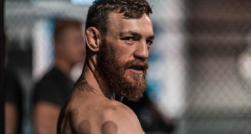 Conor McGregor Has Zero Respect Towards Khabib, Notorious In his Instagram Posts: If he dies, he dies then I'm paid twice