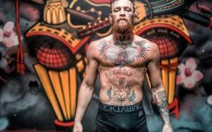 Conor McGregor Released A training Video in His IG, Some Reasons That Prove The Video Is To Mislead Khabib