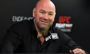 Dana White believes 'Boxing is in Big Trouble'; Criticizes the Promoters