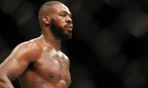 Daniel Cormier Denies Fighting Jon Jones In A Trilogy Match: 'I've got a bigger fight with Brock Lesnar'