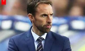 England National Team manager Gareth Southgate's Net Worth, Salary and Achievements