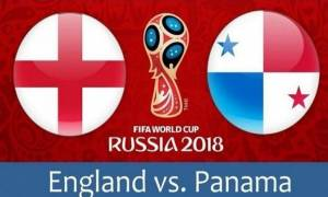England Vs Panama: Kick-off time, Venue, Channel, Possible Lineup, Players to Watch, Predictions & Betting Odds