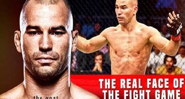 Fan Question: Why Do People Call Artem Lobov The GOAT, Isn't His Octagon Name The Russian Hammer?