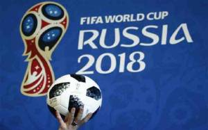 FIFA World Cup 2018 Draw Results: Spain and Portugal placed in the same Group
