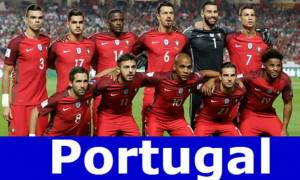 FIFA World Cup 2018: Portugal announce 35-man preliminary squad. Which 12 players will be cut?