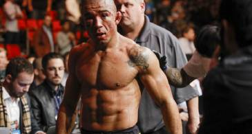 Former Featherweight Champ Jose Aldo Postpones his Retirement Plan; Signs Multi-Year UFC Deal