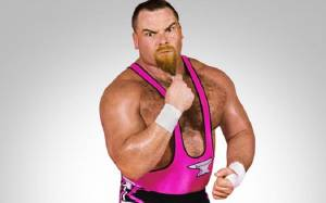 Former WWE star Jim Neidhart Dies at the Age of 63; Reason behind his Death