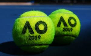 Here Is The List Of Top 5 Australian Open Matches That You Shouldn't Miss Out This Season