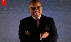 How Much is American Sportscaster Mike Tirico's Net Worth?Detail about his Salary, Career and Awards