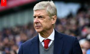 How Much Is Arsene Wenger's Net Worth? Know About His Salary, Career and Awards