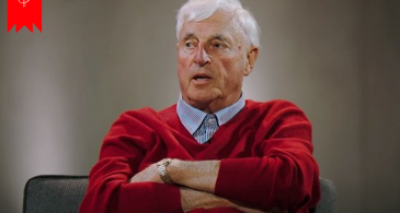 How Much is Bob Knight's Net worth? Know in Details about his Salary, Career and Awards