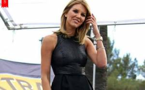 How much is Charissa Thompson's Net worth and Salary in 2018? Details about her Earnings, Properties, House and Car