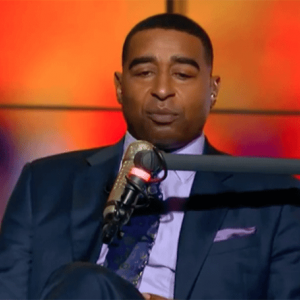 How much is Cris Carter's Net worth? Know about his Earnings, Career and Achievement