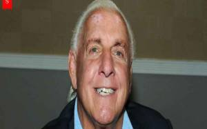 How Much is the Retired American Wrestler Ric Flair's Net Worth; Details of His Overall Income and Properties
