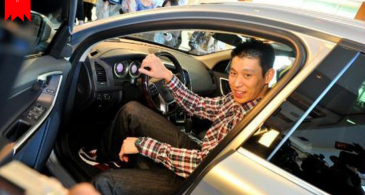 How Much Money does Jeremy Lin make a Year? Know his Total Net Worth and Career in Details
