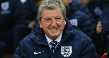 I have great faith in the FA: Roy Hodgson on Possible Sale of Wembley Stadium