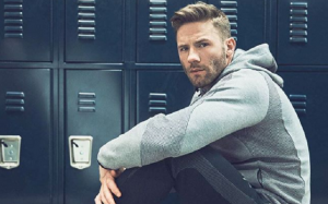 Is American Football Wide Receiver Julian Edelman Married? Find out About his Girlfriends and Rumor Affairs