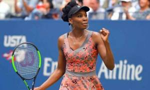 Is Venus Williams Married and Has Children? Details of Her Affairs and Dating Rumors