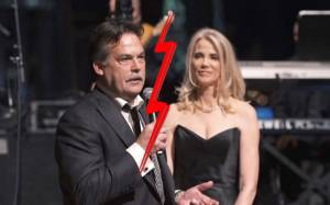 Jeff Fisher's ex-wife is Juli Fisher; Know about her Married Life, Relationship and Dating History